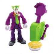 Fisher-Price Hero World DC Super Friends The Joker
