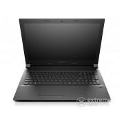 Laptop Lenovo Ideapad B51-80 80LM0143HV, negru