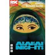 Arabian Nights by Dominic Cooke