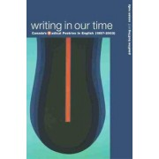 Writing in Our Time by Pauline Butling