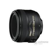 Obiectiv Nikon 50/F1.4 AF-S G