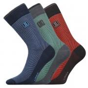 3-на опаковка чорапи Destrong B
