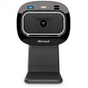 уеб камера Microsoft LifeCam HD-3000 Win USB ER English Retail - T3H-00012