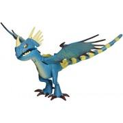 Dreamworks Dragons Action Dragon Figure, Nadder