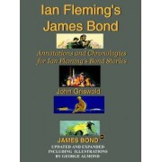 Ian Fleming's James Bond by John Griswold