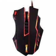 Mouse gaming Redragon Titanoboa 2