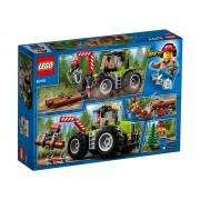LEGO® Batman? si Superman? contra Lex Luthor? [10724]