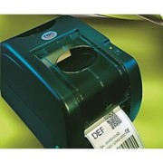 TSC Printer TTP 247