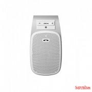 2.Jabra Drive Bluetooth autós kihangosító,Fehér