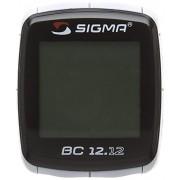 Sigma compteur BC 12.12