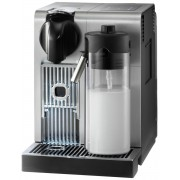 Delonghi Nespresso EN750MB Ekspres kapsułkowy - 19 bar, 1400 W, panel dotykowy