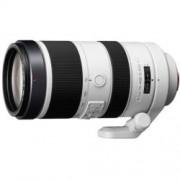 Sony SAL 70-400mm F: 4-5.6 G SSM II zoomobjektív