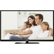 Televizor LED 102cm Blaupunkt 40/148N Full HD Black