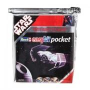 Revell maketa Dart Vader 06724/060 CT
