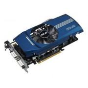 ASUS ENGTX460 DirectCU TOP/2DI/1GD5 - Carte graphique - GF GTX 460 - 1 Go GDDR5 - PCIe 2.0 x16 - 2 x DVI, Mini-HDMI