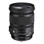 Sigma 24-105mm f/4 OS DG HSM Art Canon