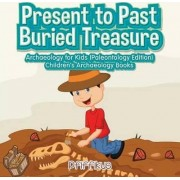 Present to Past - Buried Treasure by Pfiffikus