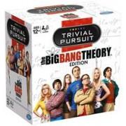 Joc Trivial Pursuit The Big Bang Theory