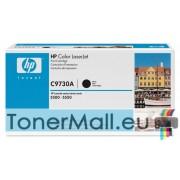 Тонер касета HP C9730A (Black)
