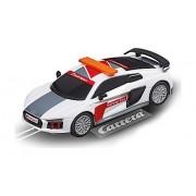 Carrera GO 64063 Audi R8 V10 Safety Car