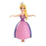 Disney Princess Petal Float Princess Rapunzel
