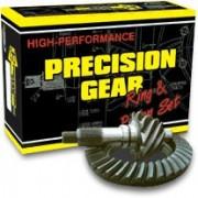 Raport DANA 30 Reverse Rotation (Coroana & Pinion) - Precision Gear