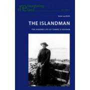 Islandman by Irene Lucchitti