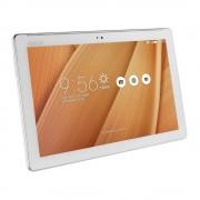 "Tableta Asus ZenPad Z300CG, 10.1"", 16GB Flash, Android 5.0, White"