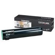 CARTUS TONER BLACK C930H2KG 38000pg ORIGINAL LEXMARK C935DN