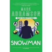Snowman by Mark Abramson
