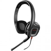 Plantronics 201250-01 Gamecom 308 Headset