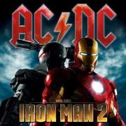 AC/DC - Iron Man 2 (0886976615819) (1 VINYL)
