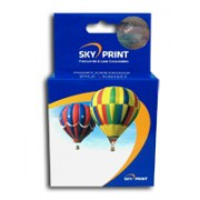Sky-Cartus Inkjet-HP-920XL-Y-12ml-NEW-WITH-CHIP