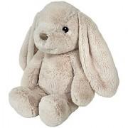 Cloud B Plush Toy Bubbly Bunny