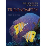 Trigonometry by John W. Coburn