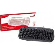 Tastatura Genius KB-M200 USB