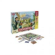 Hasbro - Monopoly Cityville