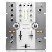 Mixer DJ Pioneer DJM 250 W