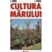 Cultura marului - L. Chira I. Pascu