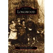 Longwood by Central Florida Society for Historical Preservation