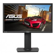 Asus MG24UQ Gaming Monitor 23.6'' 4K (3840x2160), IPS, DP, HDMI, FreeSync