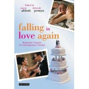Falling in Love Again by Stacey Abbott