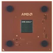 AMD Athlon XP 2000+ 1.66GHz 266FSB 256KB Processor