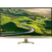 Monitor LED 27 ACER H277Hkmidx FullHD 4ms Negru