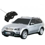Automobil na daljinsko upravljanje BMW X5