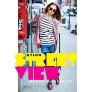 Street View by Nylon Magazine