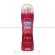Durex Play Cherry Lubrifiant 50 ml