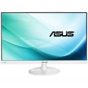 Monitor Asus VC239H-W 23 inch 5 ms White