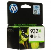 CARTUS BLACK NR.932XL CN053AE ORIGINAL HP OFFICEJET 6100