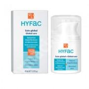 HYFAC Global crema anti-imperfectiuni cu AHA 40ml